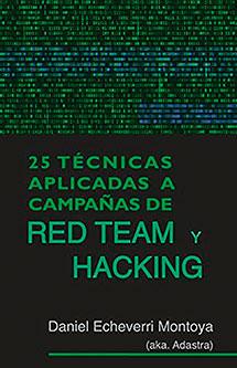 144-libro5
