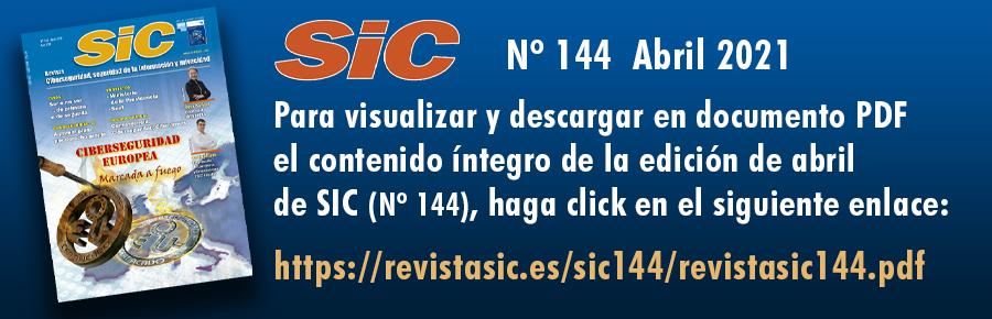 144-pdf-home