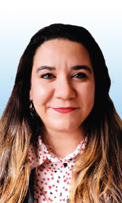AhinoaGutierrez-AKAMAI