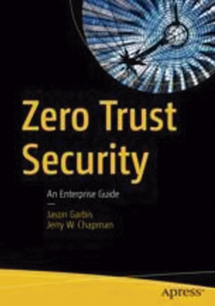 BIBLIO_Portada_Zero Trust Security
