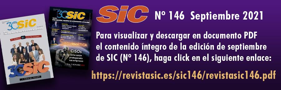 146-home-descarga-pdf